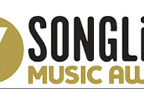 Logo Songlines Awards 2014