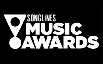 Songlines Music Awards