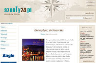 Szanty24.pl