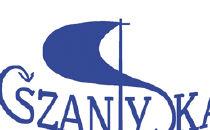 Szantyskar logo