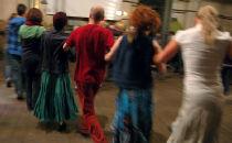 Taniec bretoński