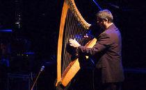 Beltaine St. Patrick's Tour 2011