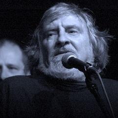 Jerzy Rogacki