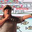 """39 Festiwal """"Shanties"""" w Krakowie"""