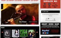 Radio CelticaFM