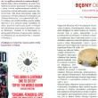 Magazyn FOLK24 2/2014 (3)